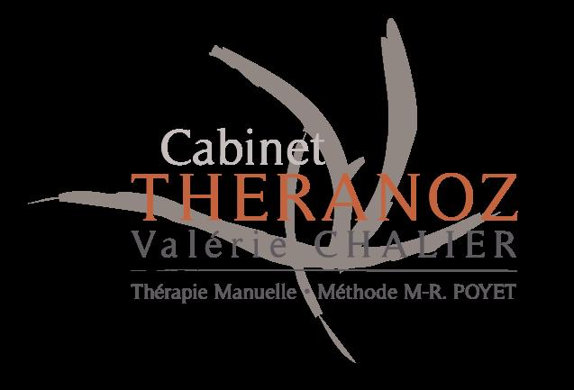 Cabinet THERANOZ